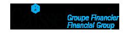 Caisse Financial Group - St. Boniface Street Links - Winnipeg, Manitoba