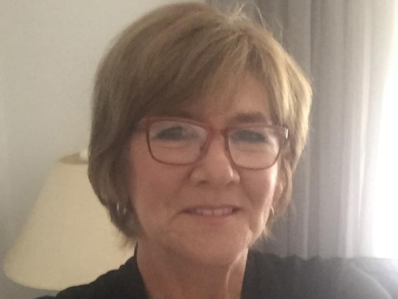 Marion Willis