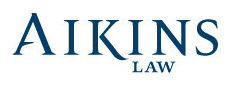 Aikins Law - St. Boniface Street Links - Winnipeg, Manitoba